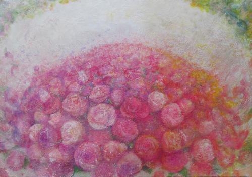 黒崎さん本画IMG_0676m