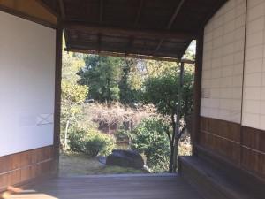 20171218渉成園13
