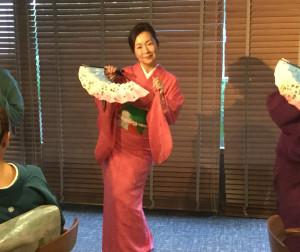 日本文化を2019-11-23 14.37.10