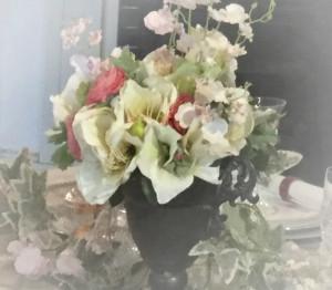結婚 名古屋よりトリミング2019-03-31 15.24.40