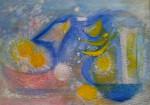 IMG-20110819-00055m